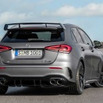 mercedes-amg-a-45-4matic-201932