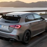 mercedes-amg-a-45-4matic-20195