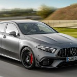 mercedes-amg-a-45-4matic-20196