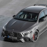 mercedes-amg-a-45-4matic-201966