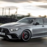 mercedes-amg-a-45-4matic-20197