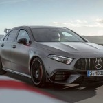 mercedes-amg-a-45-4matic-20198
