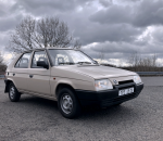 skoda-favorit-4aa