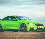 bmw-m4-m-performance-24