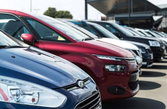 buy-used-cars-lineup-720x405