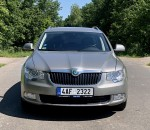skoda-superb-v6-4aa