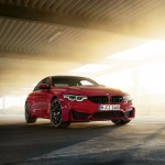 p90364018_highres_the-bmw-m4-edition-m