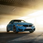 p90364019_highres_the-bmw-m4-edition-m