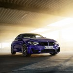 p90364020_highres_the-bmw-m4-edition-m