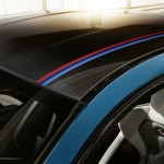 p90364022_highres_the-bmw-m4-edition-m