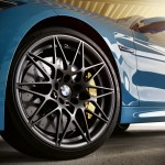 p90364023_highres_the-bmw-m4-edition-m