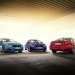p90364026_highres_the-bmw-m4-edition-m