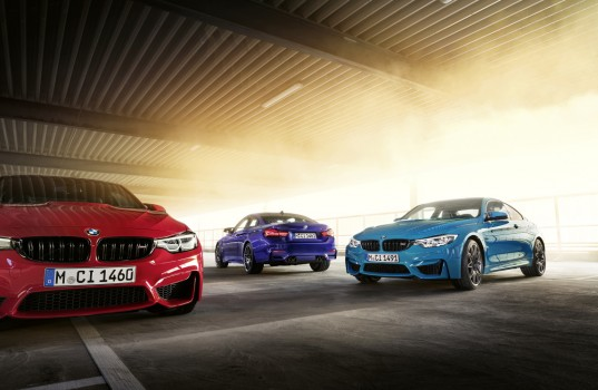p90364027_highres_the-bmw-m4-edition-m