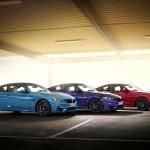 p90364028_highres_the-bmw-m4-edition-m