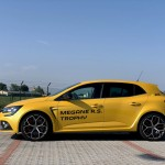 renault-rs-trophy-1