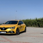 renault-rs-trophy-11