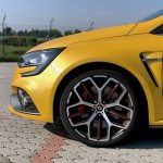 renault-rs-trophy-14