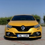 renault-rs-trophy-16