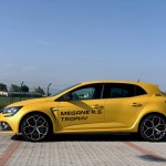 renault-rs-trophy-18