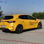 renault-rs-trophy-20