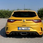 renault-rs-trophy-22