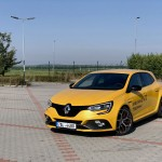 renault-rs-trophy-9