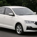 1570623069-skoda-rapid-facelift-2