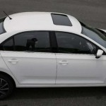 1570623896-skoda-rapid-facelift-4