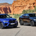 2020-bmw-x5-m-competition