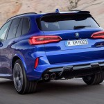 2020-bmw-x5-m-competition3