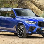 2020-bmw-x5-m-competition4