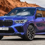 2020-bmw-x5-m-competitionmom4rwha6
