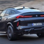 2020-bmw-x6-m-competition