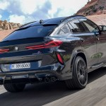 2020-bmw-x6-m-competition7