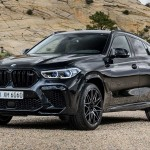2020-bmw-x6-m-competition8