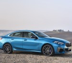 p90370535_highres_the-all-new-bmw-2-se