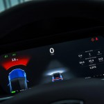 tesla-model-x-autopilot