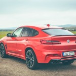 bmw-x4-m-competition-1