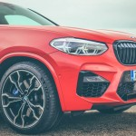 bmw-x4-m-competition-10