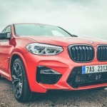 bmw-x4-m-competition-12