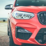bmw-x4-m-competition-13