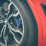 bmw-x4-m-competition-14