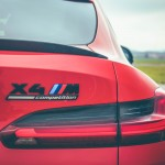 bmw-x4-m-competition-16