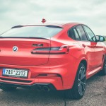 bmw-x4-m-competition-17