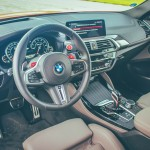 bmw-x4-m-competition-19