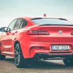 bmw-x4-m-competition-2