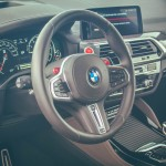 bmw-x4-m-competition-20