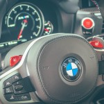 bmw-x4-m-competition-24