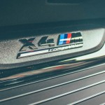 bmw-x4-m-competition-27