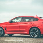 bmw-x4-m-competition-3